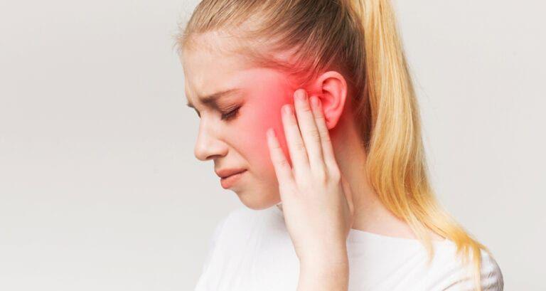 Neuralgias and Facial Pain